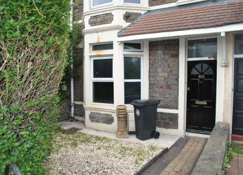 Property to rent in Fishponds Road, Fishponds BS16