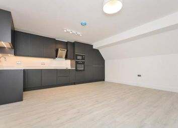 Thumbnail 3 bed flat for sale in Croftwood, 170 Hayes Lane, Kenley, Surrey