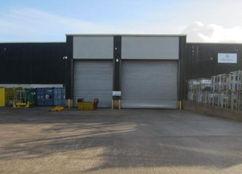 Thumbnail Light industrial to let in Unit A, Wellheads Terrace, Dyce, Aberdeen