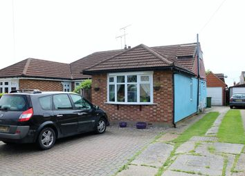 Thumbnail 4 bed property for sale in Kings Way, Billericay