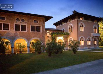 Thumbnail 7 bed villa for sale in Via Boreana, 10, 33078 San Vito Al Tagliamento Pn, Italy