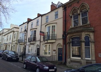 Thumbnail Office for sale in 6 South Parade, Doncaster