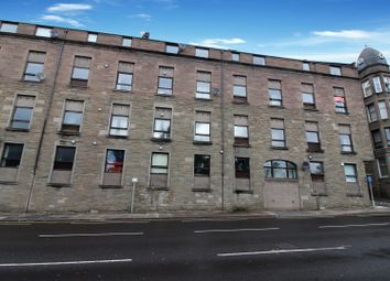 Thumbnail 2 bed flat for sale in 4 Forebank Street, Dundee