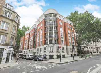 Thumbnail 2 bed flat for sale in 75 Little Britain, Central London