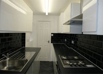 Thumbnail 4 bed terraced house to rent in Wolseley Street, Reading, Berkshire