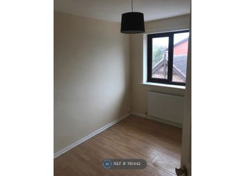 Thumbnail 3 bed detached house to rent in Springfield Drive, Stoke On Trent