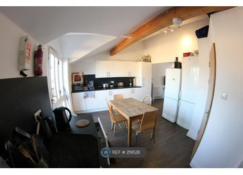 Thumbnail Room to rent in Grove Street, London