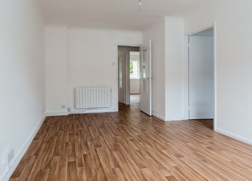 Thumbnail 2 bed maisonette to rent in Sussex Road, Colchester