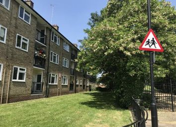 1 bed property to rent in Bulow Court, London SW6