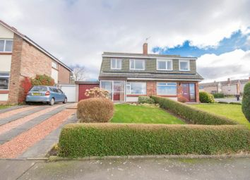 Thumbnail 3 bed semi-detached house for sale in Mulberry Drive, Dunfermline