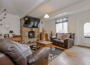 2 bed cottage for sale in Sarah Street, Edenfield, Ramsbottom BL0