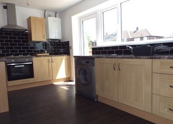 Thumbnail 5 bed flat to rent in Wheata Road, Sheffield