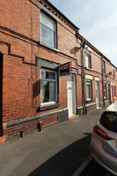 Thumbnail 3 bed terraced house to rent in Carlow Street, St. Helens