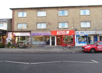 Thumbnail 5 bed flat to rent in Royal Albert Walk, Albert Road, Southsea