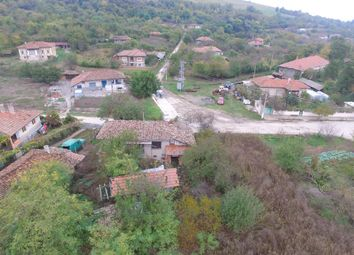 Thumbnail 3 bedroom country house for sale in Reference Kr219, Village-Garvan-30 British Families Living Permanently, Silistra, Bulgaria