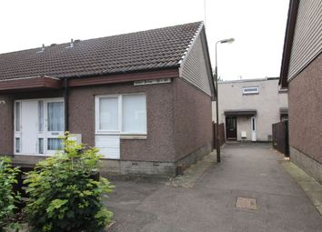 Thumbnail 1 bed bungalow for sale in Eden Drive, Livingston