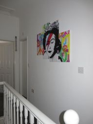 Thumbnail 1 bed terraced house to rent in Langton Road, Wavertree, Liverpool