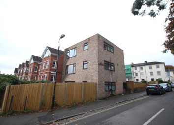 Thumbnail 2 bed flat to rent in Semley House, 78 Hampton Park, Bristol, Somerset
