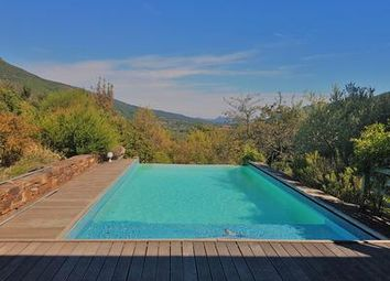 Thumbnail 4 bed villa for sale in St-Martin-De-l-Arcon, Hérault, France