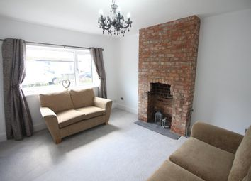 Thumbnail 3 bed semi-detached house to rent in Manor Drive, Thornton-Cleveleys