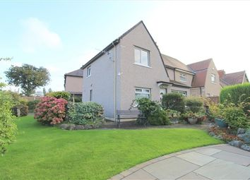 3 bed property for sale in South Road, Morecambe LA4