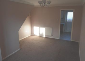 Thumbnail 2 bed terraced house to rent in Fairways Avenue, Coleford