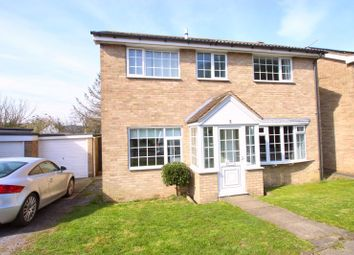 3 bed detached house for sale in Parkfield Gardens, Scarborough YO12