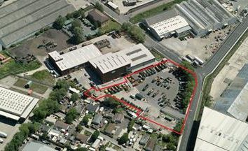Thumbnail Commercial property to let in Former FM Conway Yad, Mulberry Way, Belvedere, Kent