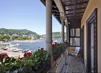 Thumbnail 3 bed apartment for sale in 22100 Como, Province Of Como, Italy