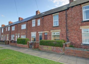 Thumbnail 3 bed property for sale in Clifford Street, Langley Park, Durham