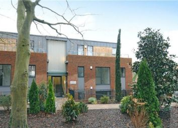 Thumbnail 2 bed flat to rent in Nightingale Park, Winchester