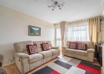 Thumbnail 2 bed flat for sale in Kingsdown Avenue, South Croydon