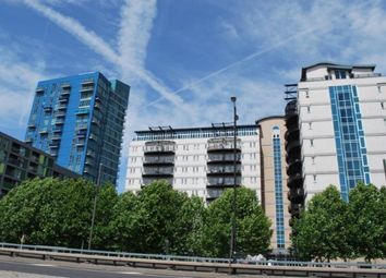 Thumbnail 2 bed flat for sale in High Street, Stratford, London