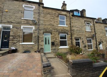 Thumbnail 3 bed terraced house to rent in Harriet Street, Brighouse