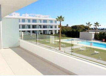 Thumbnail 3 bed apartment for sale in San Pedro, San Pedro, Spain