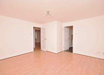 Thumbnail 2 bed flat for sale in Massingberd Way, London