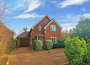 3 bed detached house for sale in Send, Woking, Surrey GU23