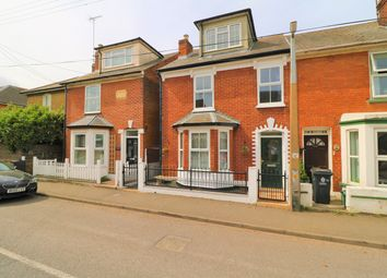 5 bed end terrace house for sale in Colne Road, Brightlingsea, Colchester CO7