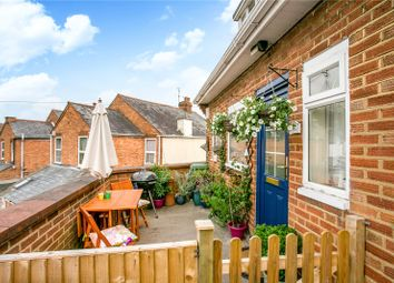 Thumbnail 2 bed flat for sale in Swains Market, Flackwell Heath, High Wycombe, Buckinghamshire