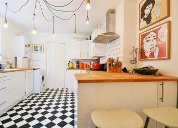 1 bed maisonette for sale in Cumberland Road, Hanwell W7