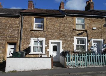 Thumbnail 2 bedroom property to rent in Huish, Yeovil