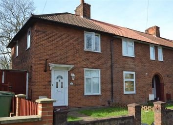Thumbnail 2 bed end terrace house to rent in Green Lane, Morden