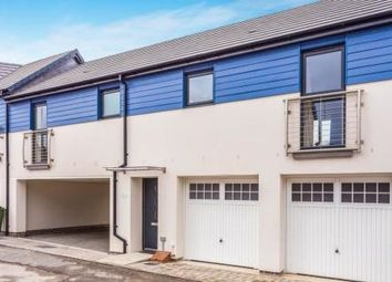 2 bed flat for sale in Brinchcombe Mews, Plymouth PL9