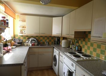 Thumbnail 2 bed flat to rent in Ramsons Way, Abingdon