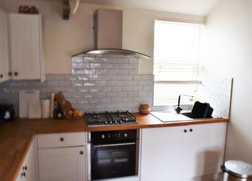 Thumbnail Room to rent in Porthall Mews, Brighton