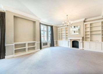 Thumbnail 2 bedroom property to rent in Bury Street, St James's, London