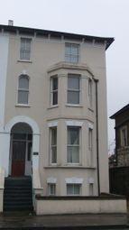 Thumbnail Studio to rent in Portsmouth Road, Surbiton