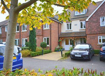 2 bed flat for sale in Headley Road, Hindhead GU26