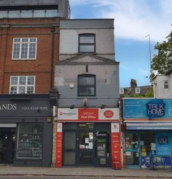 Thumbnail Office for sale in Highgate Post Office, 361 Archway Road, Highgate, London
