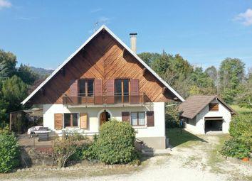 Thumbnail Property for sale in Rhône-Alpes, Haute-Savoie, La Roche-Sur-Foron
